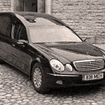 Mercedes-Benz E-klass2